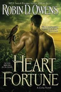 heartfortune2
