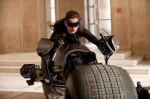 Cyborg Bonnie