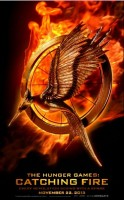 hg-catchingfire