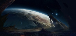 640x304_4649_Remote_system_2d_sci_fi_planet_space_stars_picture_image_digital_art